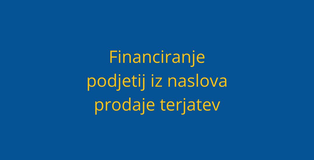 Financiranje-podjetij-iz-naslova-prodaje-terjatev_Prva-financna-agencija