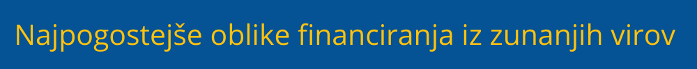 Najpogostejse-oblike-financiranja-iz-zunanjih-virov_posojila-za-podjetja_Prva_financna_agencija