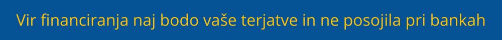 vir_financiranja_naj_bodo_vase_terjatve_in_ne_posojila_za_podjetja_pri_bankah